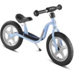 Puky Balance Bike LR1
