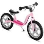 Puky LR1 BR balance bike