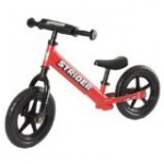 ST4 Strider Balance Bike
