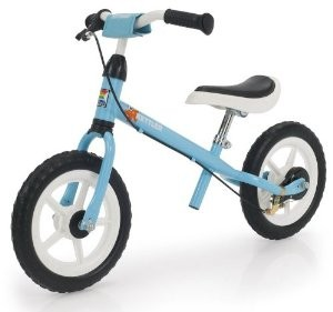 Kettler Speedy Balance bike