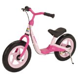 Kettler Sprint Air Starlet Balance Bike