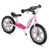Puky LR1 Learner Bike Pink
