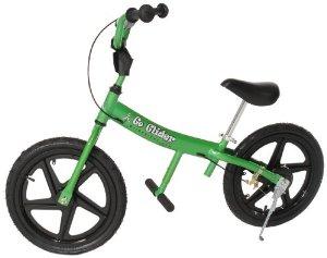 Go Glider 16 inch balance bike
