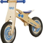 John Crane Tidlo First Balance Bike
