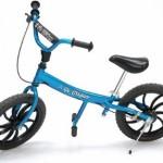 Go Glider Balance Bike