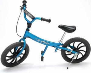 Best Balance Bikes For 4 Year Olds Go Glider Balance Bike