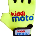 Kiddimoto gloves