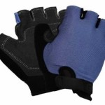 Polaris Kids Gloves