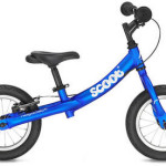 Scoot Balance Bike