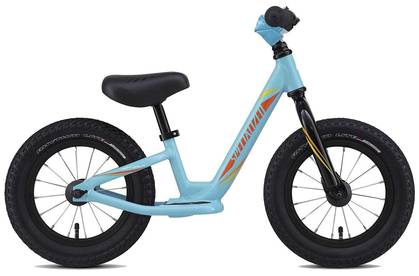 Specialized Hotwalk Balance bike 2016 girls