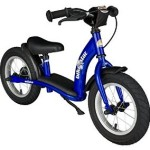 Bike Star Classic Balance bike