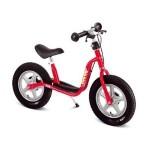 Puky LRXL Learner bike