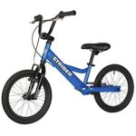Strider Youth balance bike