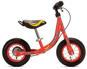 Weeride First balance bike