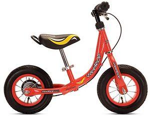 Weeride First balance bike