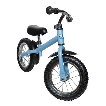 Safetots Balance bike