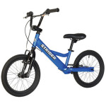 Strider Youth 16 Sport balance bike