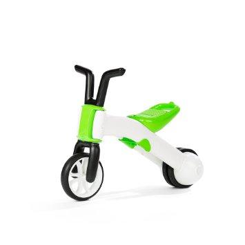 Bunzi balance bike