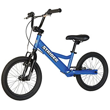 Balance Bike Saddle Height Guide Bestbalancebike Co Uk