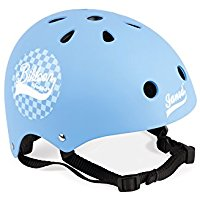 Janod Helmet for Balance Bike