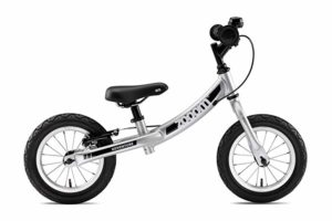 Adventure Zooom balance bike
