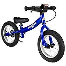 Bike Star Sport 12 inch