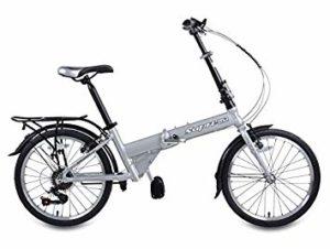 Pedibal Suprema Balance Bike
