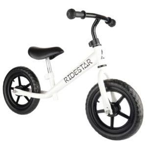 Ridestar Balance Bike