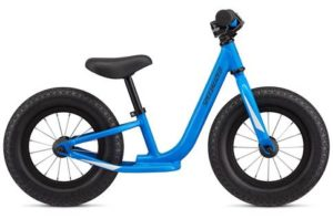 Specialized Hotwalk Balance Bike 2019