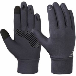 Vbiger Kids bike gloves