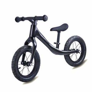 YSH Carbon Fibre Balance Bike