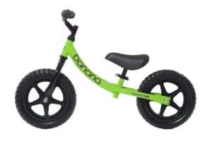 Banana Balance Bike LT