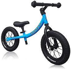 Banana Balance Bike GT